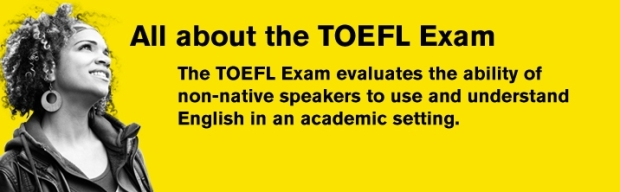 about_toefl